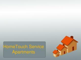 Serviced Apartments Tariffs/Rates Hyderabad, Affordable serviced apartments in Gachibowli Hyderabad, Best Service Apartm