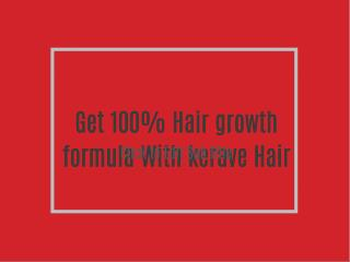 http://www.healthsuppfacts.com/kerave-hair-reviews/
