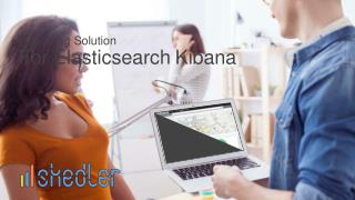Adding Reports to Elasticsearch, Logstash and Kibana Application