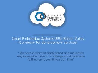 ARM hardware design- smartembeddedsystems.com- HART STACK for controls- HART SOFT MODEM and STACK