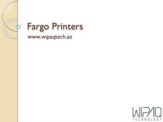 ID Card Printer | ID Card Software | PVC Card | Abu Dhabi