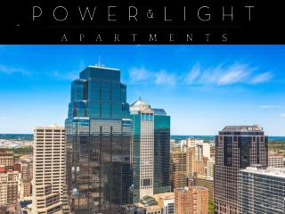 Downtown KC Apartments