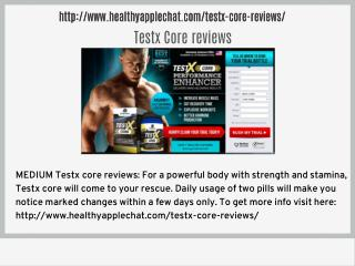 http://www.healthyapplechat.com/testx-core-reviews/