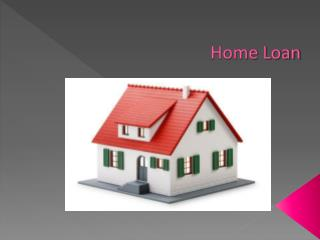Now, easily calculate your home loan monthly installment online