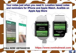 How to Use Ios Reminders App for iOS