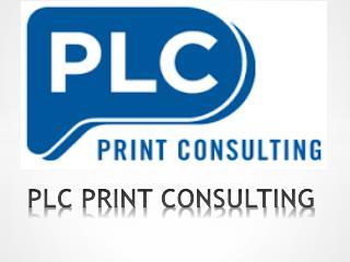 PLC Print