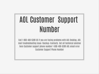@@Call,! 1-800-4~~~08-6389!!!! for all type help by AOL EMAIL support telephone number