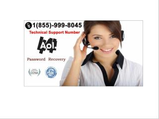 THE XFINITY 1 855 999 8045 AOL MAIL TECH SUPPORT CUSTOMER SERVICES HELPLINE