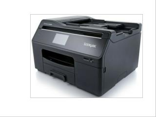 FREE LEXMARK 1 855 999 8045 LEXMARK PRINTER TECH SUPPORT CUSTOMER SERVICES HELPLINE....