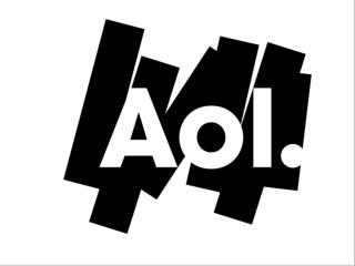 THE AOL 1 855 999 8045 AOL MAIL TECH SUPPORT CUSTOMER SERVICE HELPLINE NUMBER