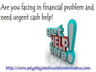 Short Term Bad Credit Loans Are Not Only Offering Ease In Applying But Also With The Reimbursement