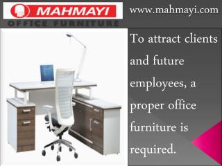 Get a Fillip to Your Home Layouts With Modular Furniture