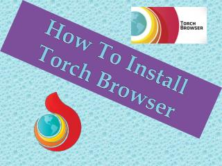 Torch browser customer support phone number
