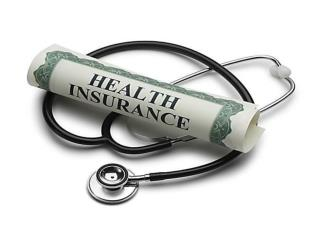 All about affordable health insurance