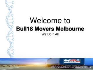 Contact For House Relocation Services In Melbourne
