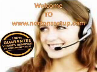 www.norton.com/setup, norton.com/setup producy key