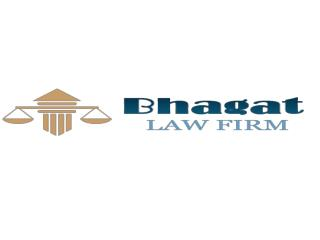 Immigration Attorney Springfield | Bhagat Law Firm