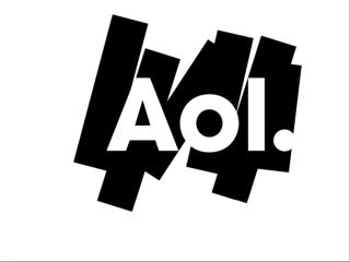 JUST DIAL  1-[855]-999-8045 AOL MAIL ANY ISSUES TECH SUPPORT TOLL FREE HELPLINE 1 855 999 8045