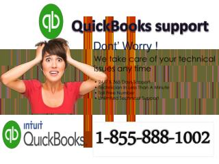 1-865-407-2488 QuickBooks point Of Sale Enterprise Pro Advisor Support