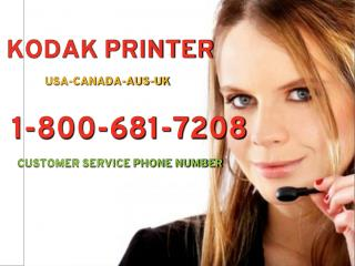 Livesafe usa 1800  681  7208 KODAK Printer error & support tele-phone  number ||toll free|| Helpline||,,
