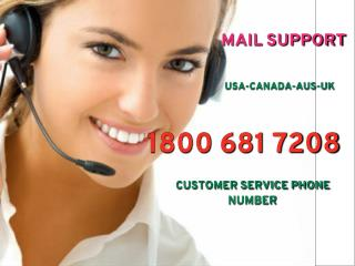 Live HELP 1800 681 7208 Aol error & support  support tele-phone number|| toll-free||