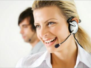 F-Secure® Help & Support by Web customer service phone number 1(800)-570-1233 F-Secure Antivirus is one of the popular a