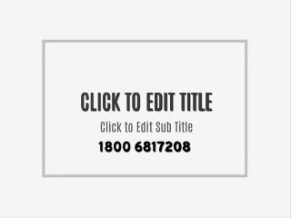Call USA usa 1800  681  7208 KODAK Printer error & support tele-phone  number ||tollfree|| Help line|...