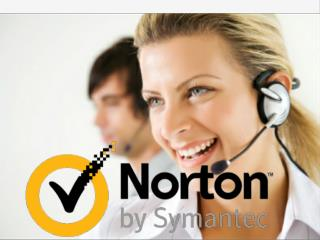 Contact 1800 570 1233 Norton 360 Anti-Virus tech helpline customer service number if virus Scan Not Working Norton activ