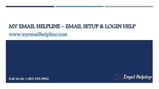 What Is Bitium And Use Of Single Sign On in rr com login mail?