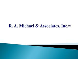 6 Reasons To Hire A Professional IRS Tax Attorney