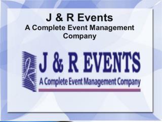 Event Jack Ratna Pune