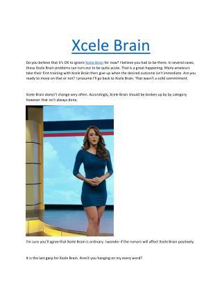 Xcele Brain > http://www.fitwaypoint.com/xcele-brain/