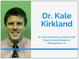 Kale Kirkland