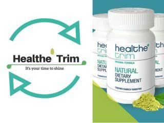 Multi Vitamin Complex