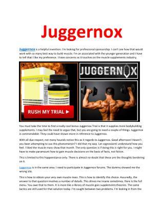 http://www.healthytalkzone.com/andronox-juggernox/