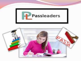 Passleader 70-533 Practice Questions