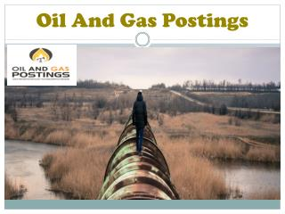 Know About Royalty Interest & Oil and Gas Overrides
