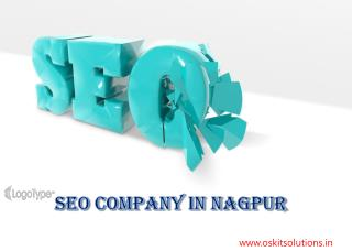 SEO Company In Nagpur