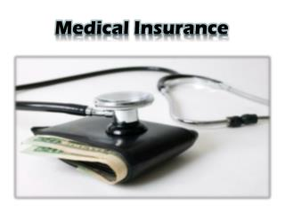 Importance of medical insurance and its features