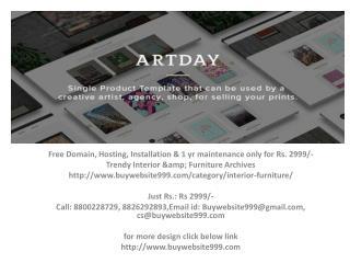 Interior & amp; Furniture Archives