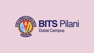 B.Tech Chemical Engineering | Bits Pilani Dubai
