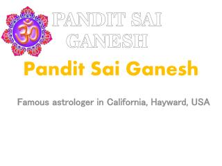 Famous astrologer in California, Hayward, USA  to remove black magic , love psychic readings, bring love  back