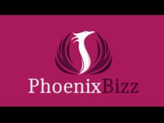 PhoenixBizz - Our Unique Value Proposition