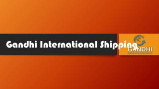 automobile shipping companies Chicago