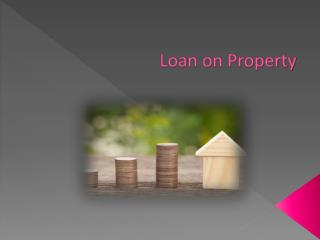 Manage Home Loan with Easy EMI
