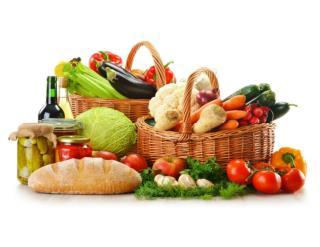 Gesunde Ernährung, Ernährung Umstellen, Marcumar Ernährung, Paleo Lebensmittel, Paleo Rezept