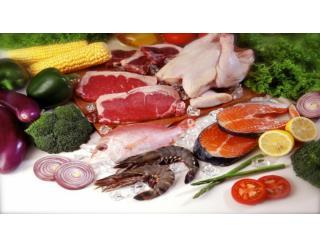 Paleo Diät, Kohlenhydratfreie Ernährung, Gesund Abnehmen Rezepte, Paleo Diät Frühstück