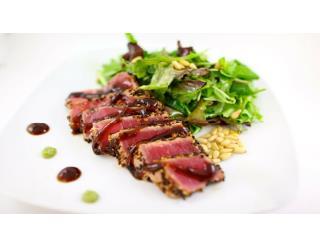 Paleo Rezepte, Vollwertige Ernährung, Eiweißarme Ernährung, Gesunde Ernährung In Der Schwangerschaft