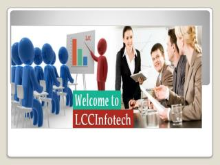 SAP Simple Finance Training Institutes in Hyderabad :Lccinfotech