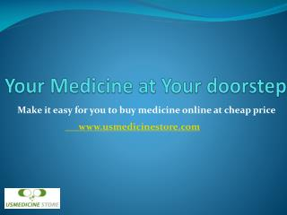Get Medicines Online | buy cenforce 100mg  at Cheap Price